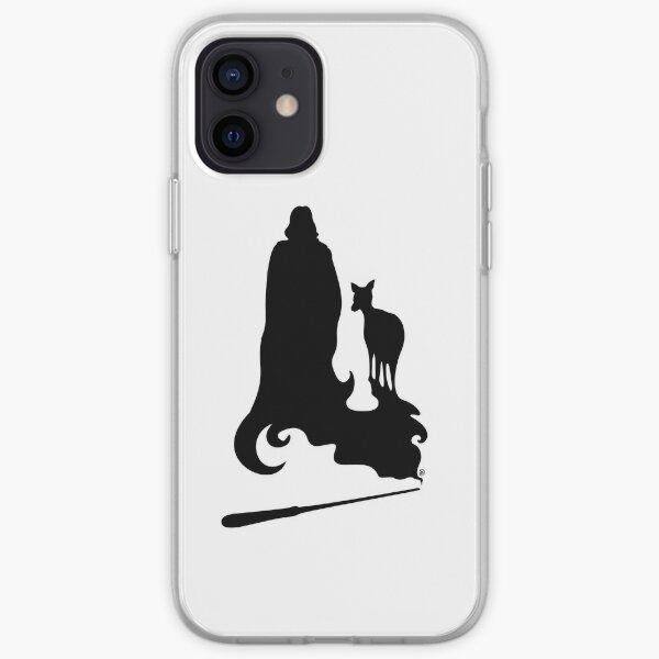Always iPhone Soft Case