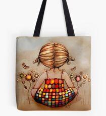 Der Traummacher Tote Bag