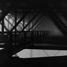 Bridge an Alternate Perspective by Jim DeMore