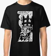 The most merciful of men Classic T-Shirt