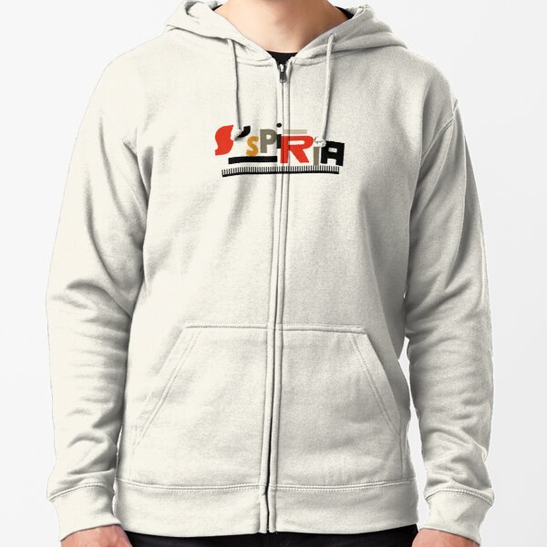 adidas udo hoodie