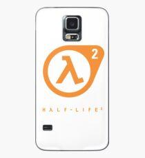 Half-Life 2 Coque et skin Samsung Galaxy