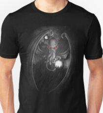 Cthul-Ood Unisex T-Shirt