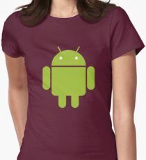 Android Ultimate T-Shirt