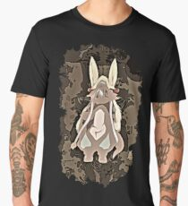 Made in Abyss Men's Premium T-Shirt
