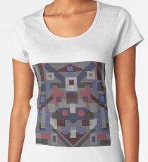 Merge  Women's Premium T-Shirt
