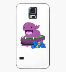 StarCraft Ultimate Art Case/Skin for Samsung Galaxy