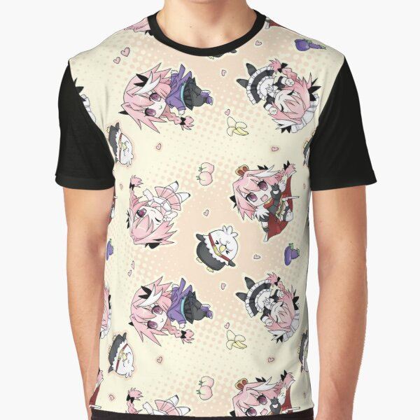 Best Girl Graphic T-Shirt