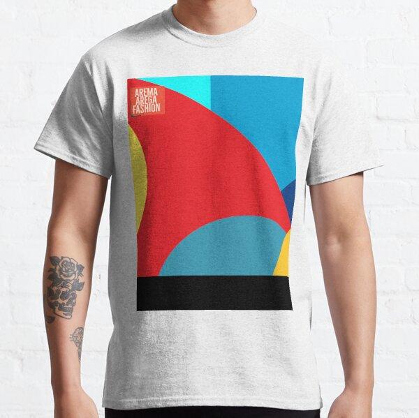 Mar Camiseta clásica