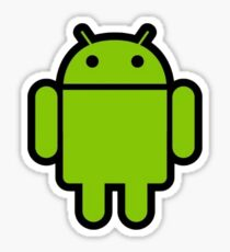 Android Ultimate Sticker