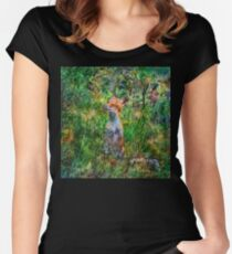Summer Wine 28 Women's Fitted Scoop T-Shirt