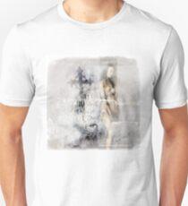 No Title 63 T-Shirt Unisex T-Shirt