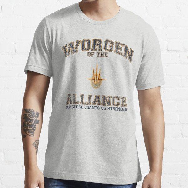 Gilnéens T-shirt essentiel