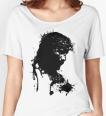 blood_saviour Women's Relaxed Fit T-Shirt