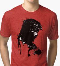blood_saviour Tri-blend T-Shirt