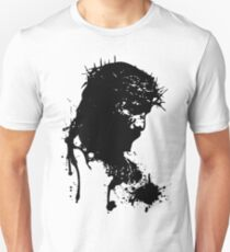 blood_saviour Unisex T-Shirt