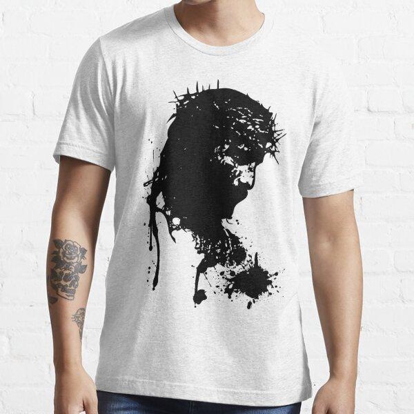 blood_saviour Essential T-Shirt