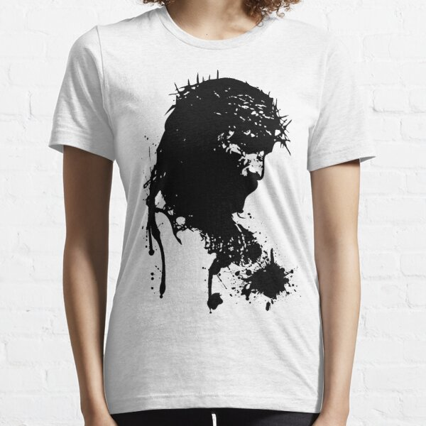 blood_saviour Essential T-Shirt