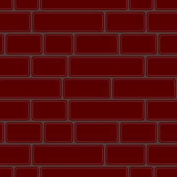 Bricks by Tucoshoppe