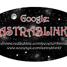 LOGO 2 by AstraBlink7