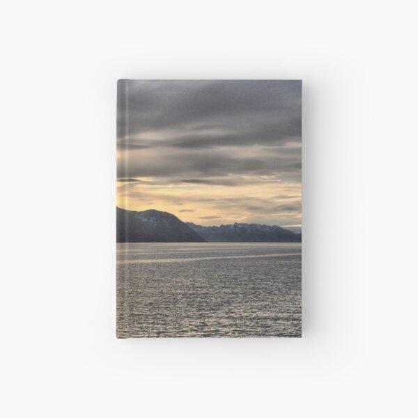 Norway's Gift  ( 1 ) Hardcover Journal
