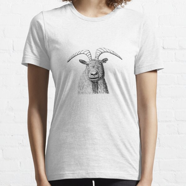 Elk! Essential T-Shirt