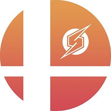 Super Smash Bros - Samus by felixthekarl