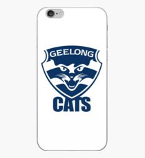 Geelong Cats  iPhone Case