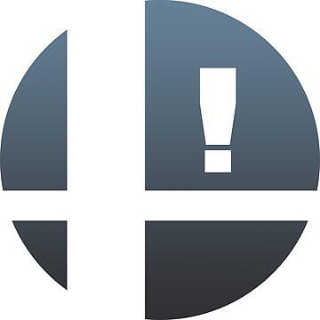 Super Smash Bros Ultimate - Snake by felixthekarl