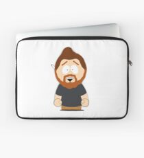 South Park Style! Laptop Sleeve