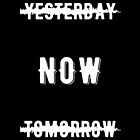 Inspirational  - Do It Now by MotivationFlow