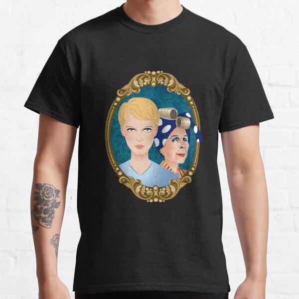 Neighbors Classic T-Shirt