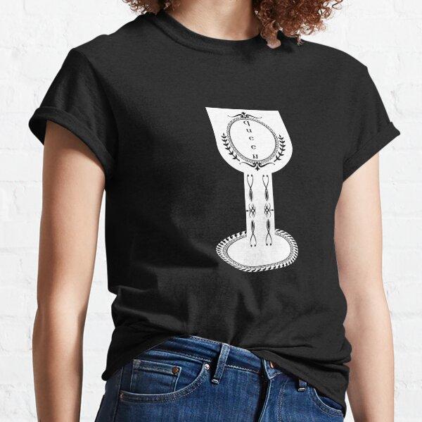 Kelch Queen Classic T-Shirt
