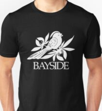 Bayside Band Unisex T-Shirt