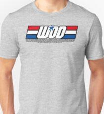 Hero WOD T-Shirt