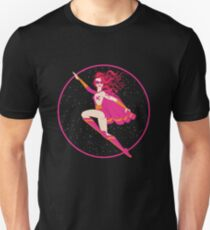 Cee Cee Oneder - Night Unisex T-Shirt