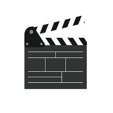 Action! - Movies & Cinema by DeerFutureMe