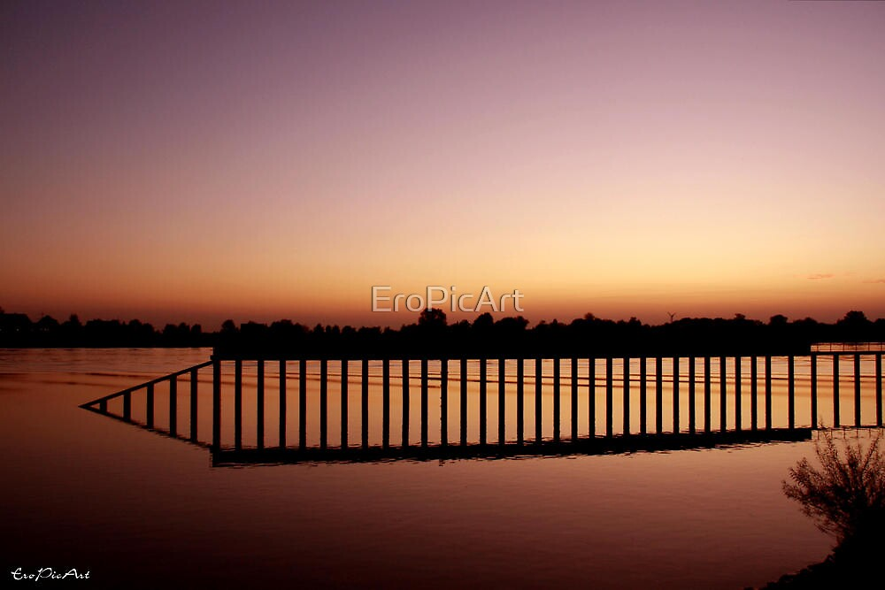 Elbabend by EroPicArt