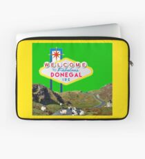 Donegal Laptop Sleeve