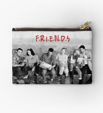 Bolso de mano Friends