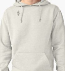 Buttery Pullover Hoodie