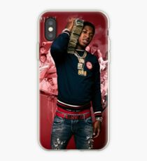listen favourite music iPhone Case