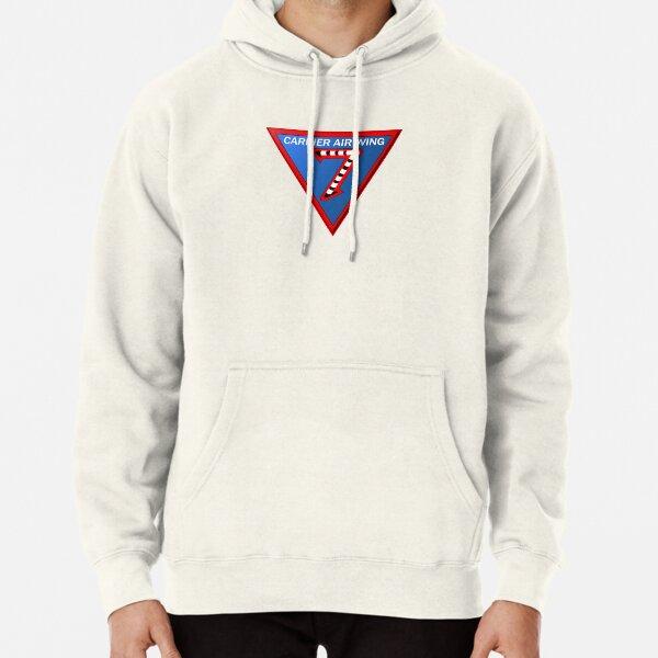 AJ-BDVL Teen TIK-to-K Logo Boys Girls Fashion Sweater Kids 3D Print Graphic Pullover Hoodie Sweatshirts Pocket White