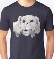 Falkor - Unendliche Geschichte - Kostümhemd Slim Fit T-Shirt