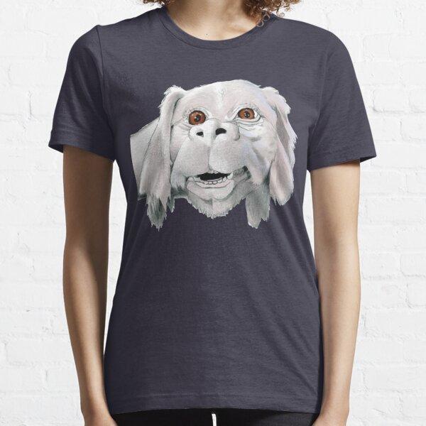 Falkor - Neverending Story - Costume Shirt Essential T-Shirt