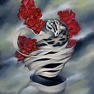 Dreams Unwind by Rhiannon Mowat