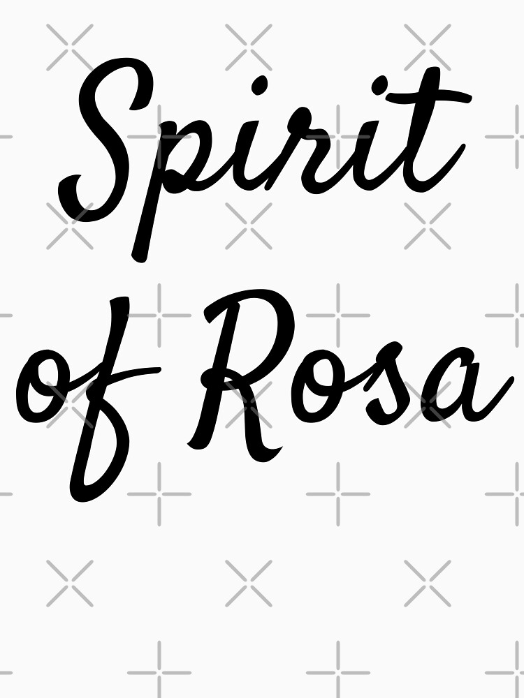 Spirit of Rosa Doctor Who Bounding by stine1