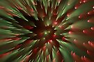 fireworks 28/10/18 by david gilliver