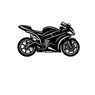 Sportbike Motorcycle Beautiful Ride Fast Bikes Motogp Racing by antzyzzz