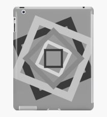 Psychedelic. iPad Case/Skin